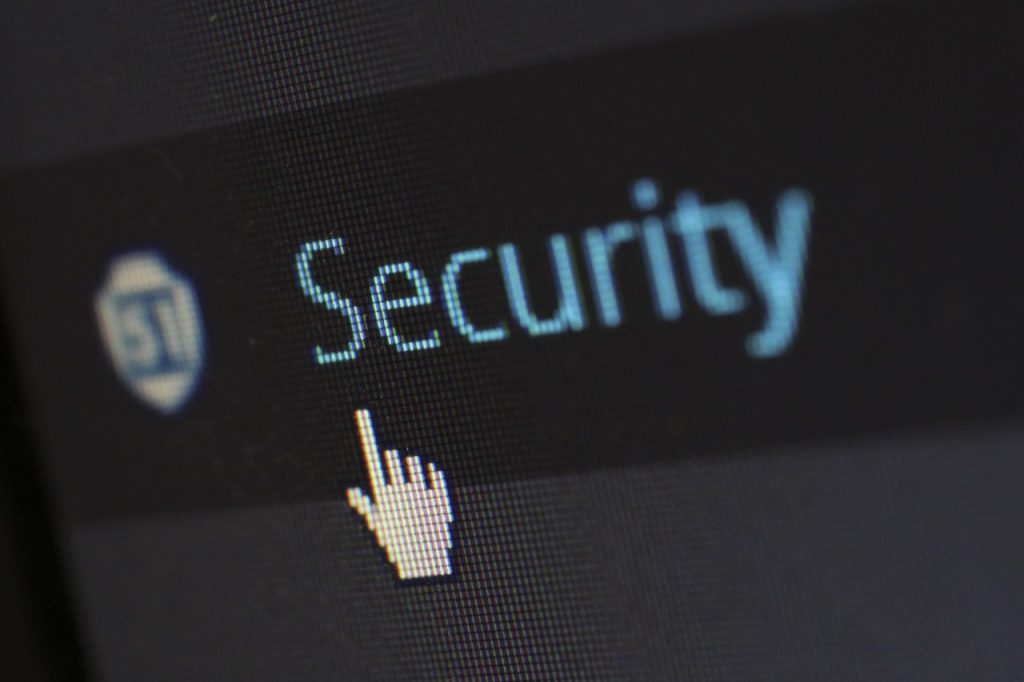 cyber-security-cybersecurity-device-60504