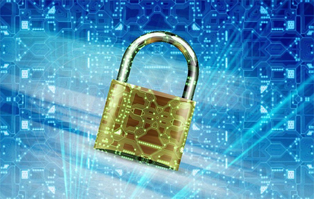 security-2168233_1280